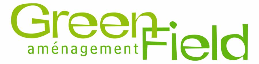 GREENFIELD AMENAGEMENT : JMG PARTNERS prend une participation majoritaire